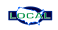 spray foam Louisana insulation contractors